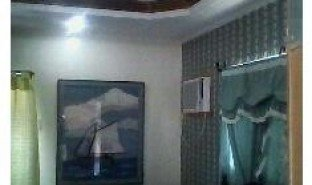 1 Bedroom Property for sale in Kalayaan, Mimaropa M.L.Quezon Avenue