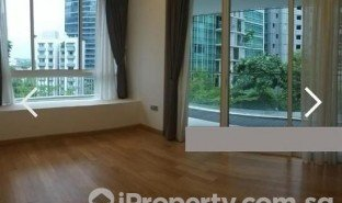 2 Bedrooms Property for sale in Cairnhill, Central Region Cairnhill Circle