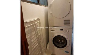 2 Bedrooms Property for sale in Boulevard, Central Region Claymore Hill