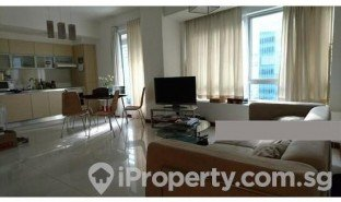 1 chambre Immobilier a vendre à Central subzone, Central Region Marina Boulevard