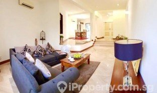 4 Bedrooms Apartment for sale in Nassim, Central Region Fernhill Road