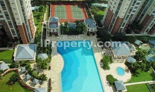 3 Bedrooms Apartment for sale in Mountbatten, Central Region Meyer Road