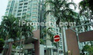 3 chambres Immobilier a vendre à Bedok north, East region Pari Dedap Walk