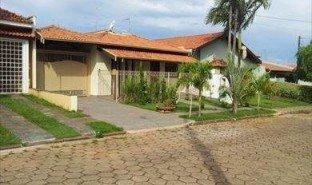 3 Bedrooms House for sale in Pesquisar, São Paulo Cidade Jardim