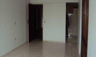 2 Quartos Apartamento à venda em Valinhos, São Paulo