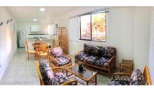 1 Habitación Propiedad e Inmueble en venta en Salinas, Santa Elena Salinas