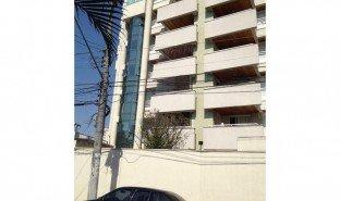 3 Bedrooms Condo for sale in Santo Andre, São Paulo Casa Branca
