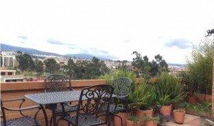 недвижимость, 3 спальни на продажу в Santa Isabel Chaguarurco, Azuay Cuenca