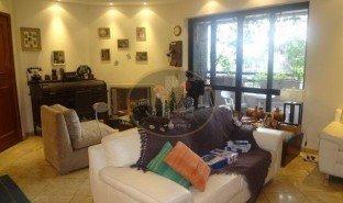 6 Bedrooms Property for sale in Bela Vista, São Paulo São Paulo