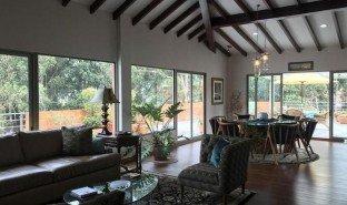 3 Habitaciones Propiedad e Inmueble en venta en Cuenca, Azuay Dream Penthouse! YOUR OWN DREAM APARTMENT ALONG THE RIVER