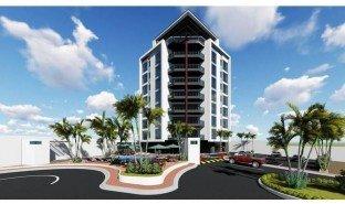 3 Habitaciones Apartamento en venta en Puerto De Cayo, Manabi Manta