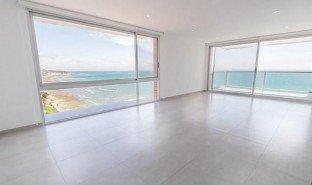 2 Habitaciones Propiedad e Inmueble en venta en Manta, Manabi **VIDEO** LAST REMAINING 2/2 BEACHFRONT IN THIS FLOORPLAN!!