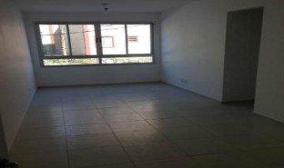 2 Bedrooms Property for sale in Pesquisar, São Paulo Jardim Utinga