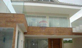 8 Bedrooms House for sale in Copacabana, Rio de Janeiro Rio de Janeiro