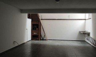 3 Quartos Apartamento à venda em Fernando de Noronha, Rio Grande do Norte Vila Pires