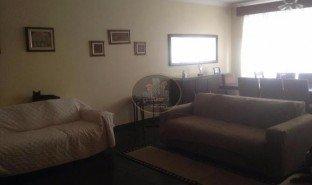 4 Bedrooms Property for sale in Santos, São Paulo SANTOS