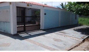 5 Bedrooms Property for sale in Pesquisar, São Paulo Balneário Aclimação