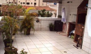 5 Bedrooms Property for sale in Santos, São Paulo Aparecida