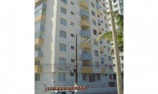 2 Quartos Imóvel à venda em São Vicente, São Paulo Cidade Ocian