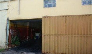 4 Bedrooms Property for sale in Sao Vicente, São Paulo Guilhermina