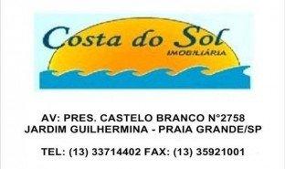 1 Bedroom Condo for sale in Pesquisar, São Paulo Vila Tupi