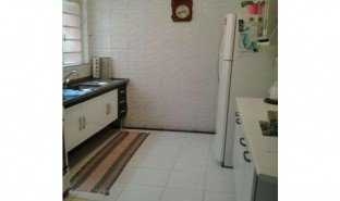 2 Bedrooms Condo for sale in Pesquisar, São Paulo Vila Queiroz