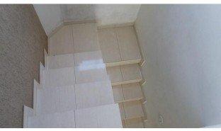 1 Bedroom House for sale in Matriz, Parana Curitiba
