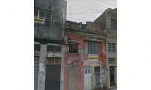 3 Bedrooms Property for sale in Santos, São Paulo SANTOS
