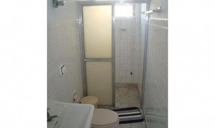 2 Bedrooms Property for sale in Fernando De Noronha, Rio Grande do Norte Vila Nossa Senhora de Fátima
