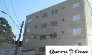1 Quarto Apartamento à venda em Fernando de Noronha, Rio Grande do Norte Vila Pires