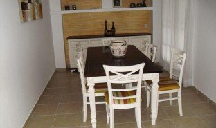 4 Bedrooms Property for sale in Bengui, Para