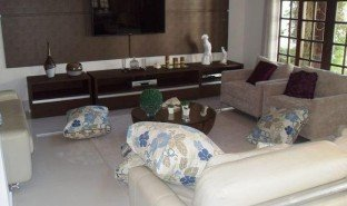 5 Bedrooms Property for sale in Bengui, Para