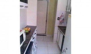 1 Quarto Apartamento à venda em Fernando de Noronha, Rio Grande do Norte Morada das Vinhas