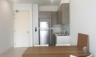 1 Bedroom Apartment for sale in Sungai Buloh, Selangor Kota Damansara