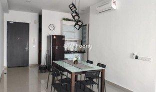 2 Bedrooms Apartment for sale in Petaling, Selangor Seri Kembangan