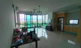 3 Bedrooms Apartment for sale in Petaling, Kuala Lumpur Salak Selatan