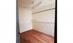 3 Bedrooms Apartment for sale in Padang Masirat, Kedah Seremban