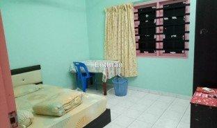 3 Bedrooms Property for sale in Kuala Kuantan, Pahang Kuantan