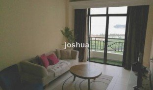 3 Bedrooms Apartment for sale in Paya Terubong, Penang Gelugor