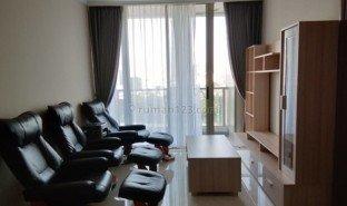 3 Bedrooms Property for sale in Grogol Petamburan, Jakarta JL.Tanjung Duren Timur No.2