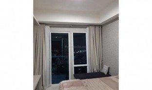 1 Bedroom Apartment for sale in Cengkareng, Jakarta Apartemen puri mansion