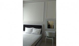 1 Bedroom Property for sale in Kebon Jeruk, Jakarta Tanjung Duren Utara