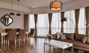 3 Bedrooms Apartment for sale in Kembangan, Jakarta Jalan Puri Indah Raya
