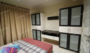 2 Bedrooms Property for sale in Kelapa Gading, Jakarta CITY HOME MOI