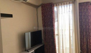1 Bedroom Property for sale in Pulo Gadung, Jakarta Pulomas