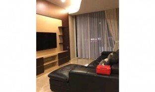 2 Bedrooms Property for sale in Grogol Petamburan, Jakarta Jakarta Barat