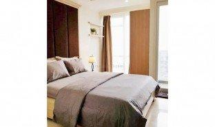 1 Bedroom Apartment for sale in Pulo Aceh, Aceh Jl. Cikini Raya No.79 Cikini