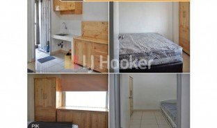 2 Bedrooms Apartment for sale in Pulo Aceh, Aceh Apartemen Green Bay