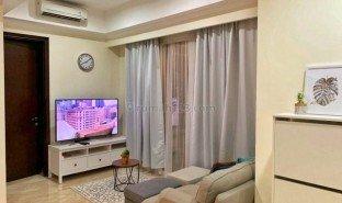 3 Bedrooms Apartment for sale in Pulo Aceh, Aceh Jl. Cikini Raya No.79 Cikini