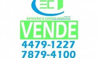 3 Quartos Imóvel à venda em Santo André, São Paulo Vila Camilópolis